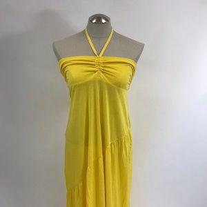 Michael Stars Convertible Skirt Dress
